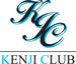 kenji-club