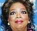 -The Oprah Winfrey Show-