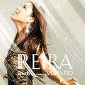 REIRA starring YUNA ITO♪