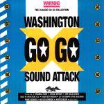 WASHINGTON GO-GO