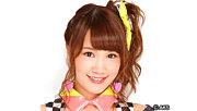 AKB48 鈴木まりや 【卒業☆星】
