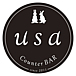 小岩《counter BAR usa》