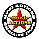 HowL ACTIONS