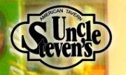 Uncle Steven's
