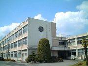 県立久喜工業高等学校