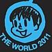 << MIYA THE WORLD >>