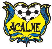 ACALME−SE 2006