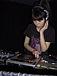 DJ TAMAKI