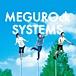 MEGUROck SYSTEMS