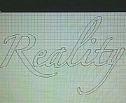 -Reality-