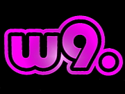 whole9.com