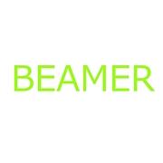 Beamer(ビーマー)
