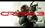 Crysis3(クライシス3)