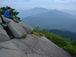 筑波山を愛する会