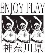 ?ENJOY PLAY 神奈川県