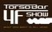 Torso Bar 4F SHOW