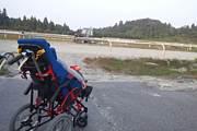 車椅子で行きやすい観光地