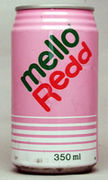 メローレッド