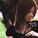 福山のストリート歌手・森恵さん