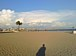 TEAM S   Windsurfing