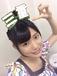 AKB48 Team8山本亜依(あいぽん)