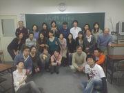 東京福祉保育専門学校卒(仮)