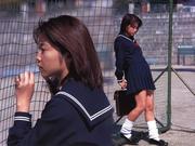 初恋★学園