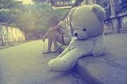 幸せになりたい。でも怖い