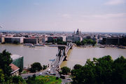 ハンガリー語を習おう