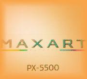 EPSON PX-5500
