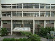 名城大学農学部