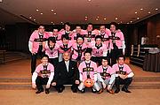 97年卒☆豊山サッカー部