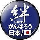 強い日本を創る会