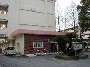 北九州市立広徳小学校