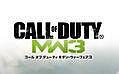 [xbox360] Call of Duty:MW3