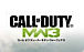 [xbox360] Call of Duty:MW3