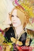 ☆Shinno崇拝☆