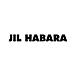 JIL HABARA