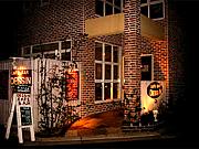 Cafe・Bar Dessin−デッサン−