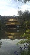 ★京都★在住かあちゃん