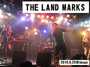 THE LAND MARKS