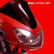DNA50・180オーナーズ
