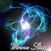 Winna Striveさんを応援する会