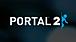 Portal/Portal2