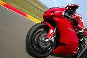 Ducati 999 Club