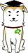 忠犬ナナ公