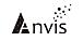 Anvis