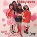 ♡THE BOBBY TEENS♡