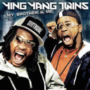 Ying Yang Twins
