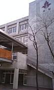大谷高校2007年卒6−5組